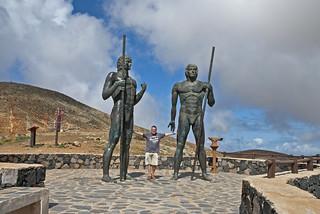 Furteventura