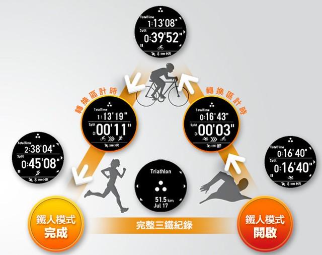 Epson_Taiwan