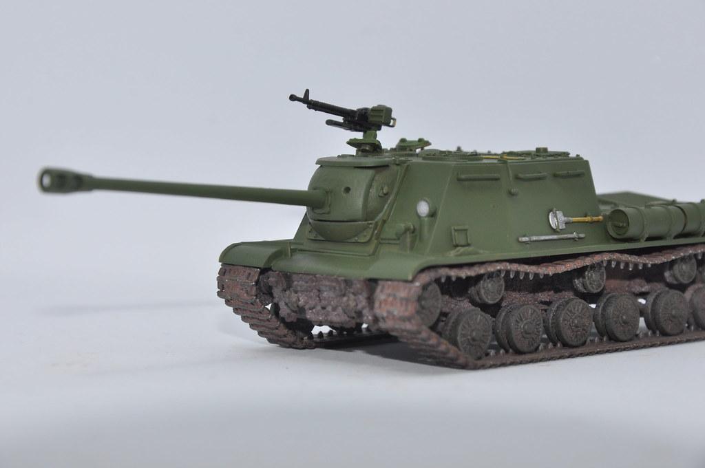 ISU 122 (1)