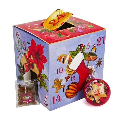 calendriers_lavent_offrir_cadeaux_noel_blog_mode_la_rochelle_25