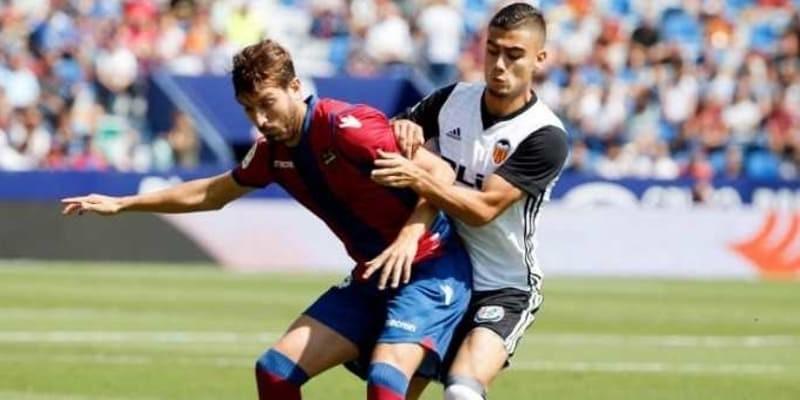 Andreas Pereira Menolak Untuk Pulang Kembali ke Manchester United