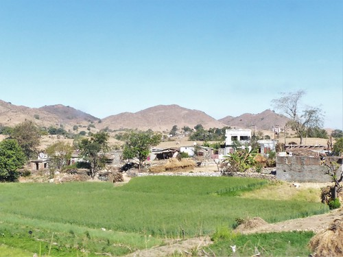 i-Mount Abu-udaipur (32)