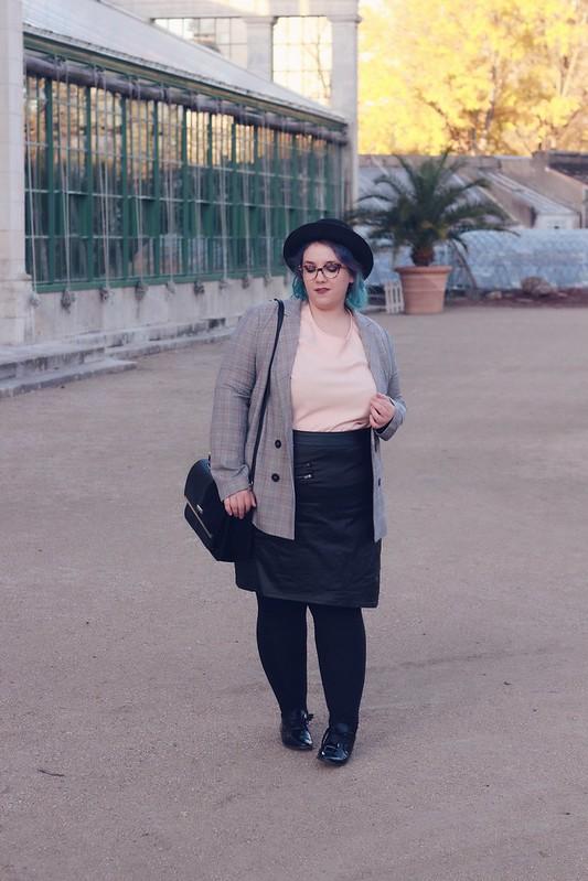 Au féminin masculin - Big or not to big (16)