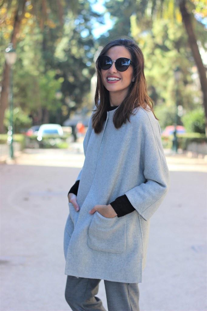 Sleepers calavera_ Rojo Valentino Blog (46)