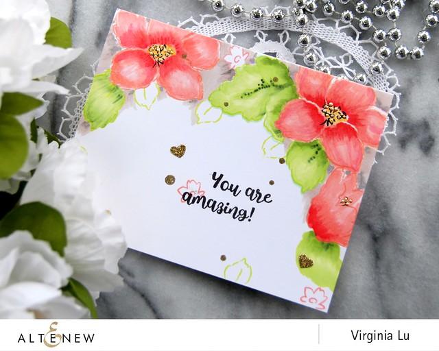 Altenew_Markers B&C_Virginia #2