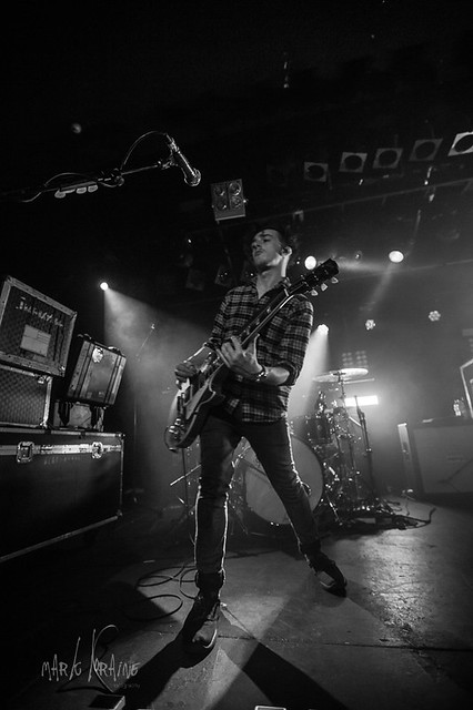 Mark_Loraine_Deaf_Havana_Leeds-7