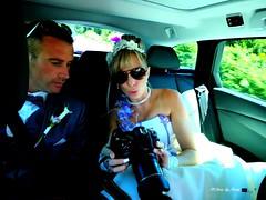 IMG_20170715_152258) Le mariage d'Aurore et de Loris. - Photo of Maransin