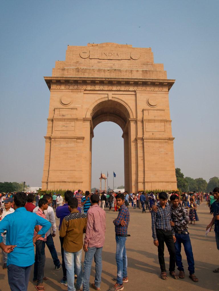 004-India-NewDelhi