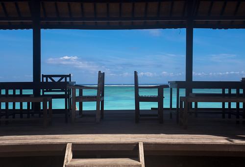 lembongan-beach-3