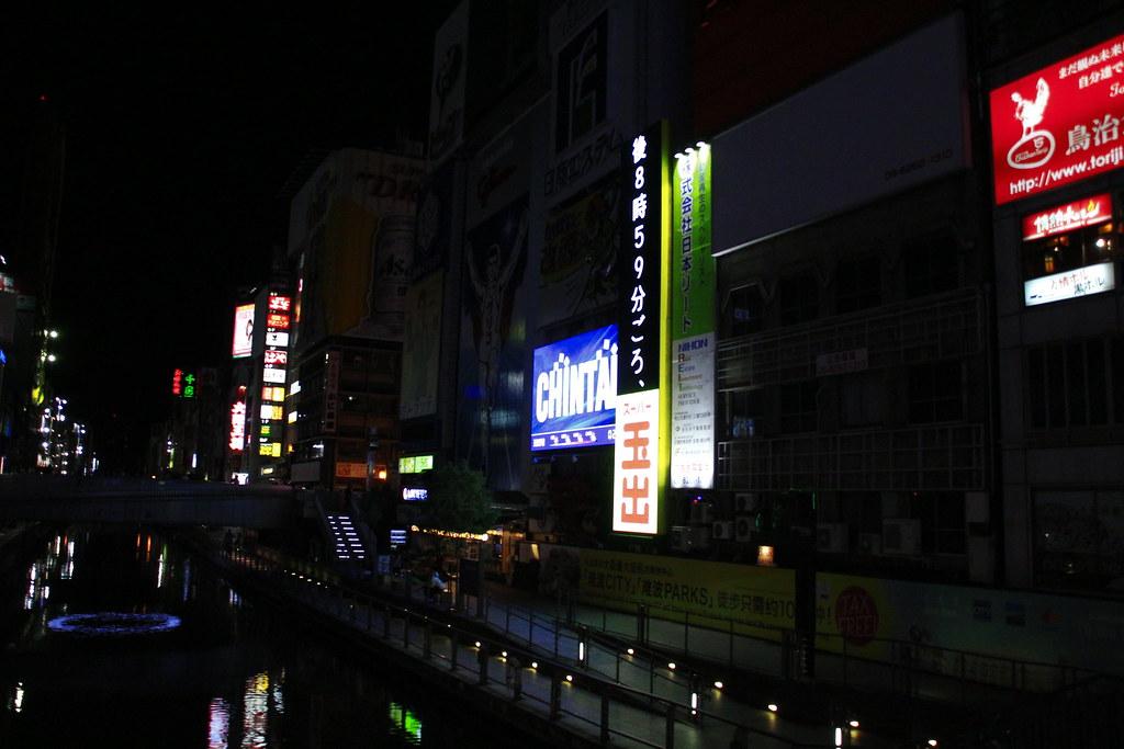 _MG_6604