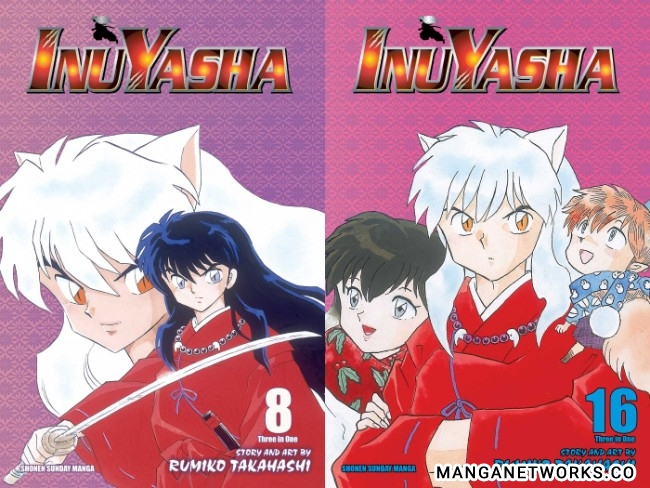 38538471041 0ae90fa41e o d TOP 10 Nữ Mangaka thú vị nhất do độc giả Nhật Bản bình chọn