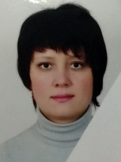 Шатохіна-Тетяна-Олександрівна