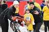 3027023_mi_so_1123_turkey_trot_13
