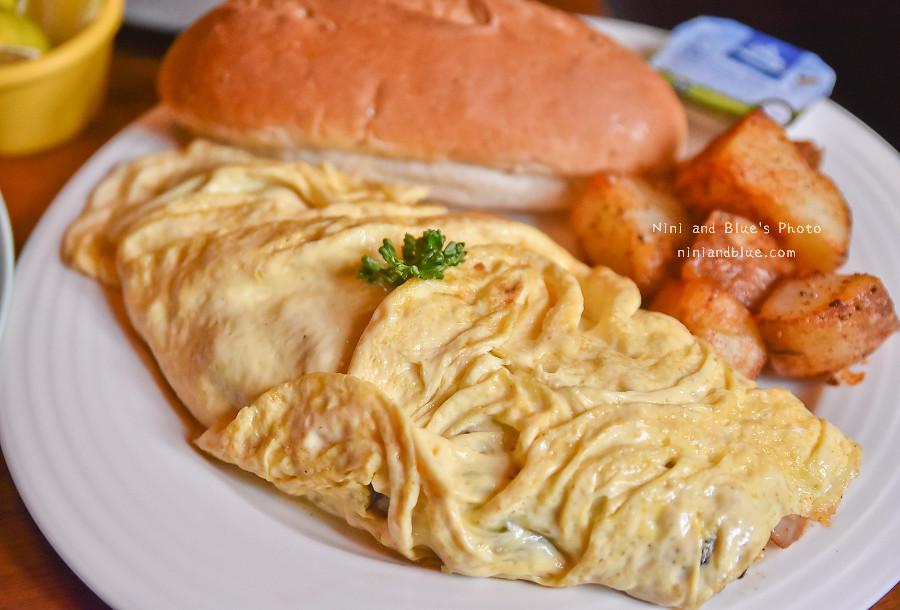 台中早午餐推薦Olimato奧樂美特18