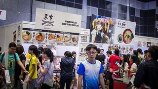 C3AFA17_Food_Street_03