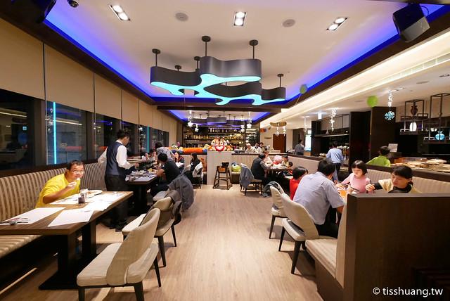 宜蘭悅川酒店-1160075