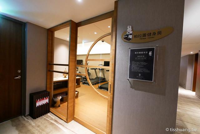 宜蘭悅川酒店-1160098, Panasonic DC-GF9, Lumix G Vario 7-14mm F4.0 Asph.