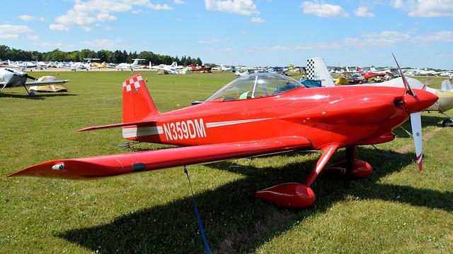 N359DM