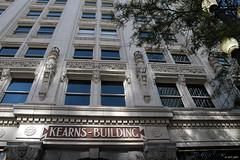 Kearn's Building