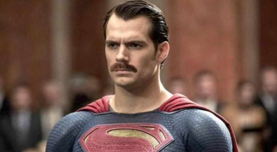 5 películas de DC Comics que te harán llorar
