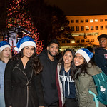 38863052462 2017 Christmas Tree Lighting Ceremony