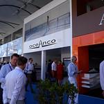 Oceanco @ Monaco Yacht Show 2017