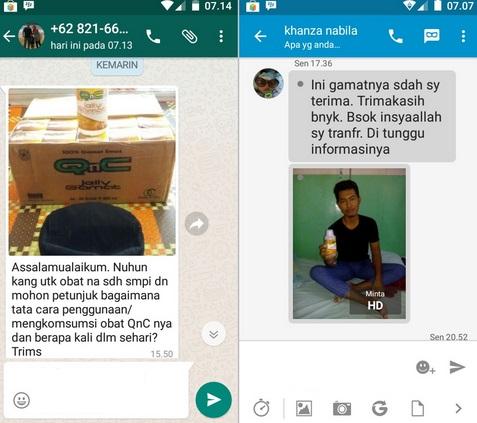 Obat Prurigo Paling Ampuh