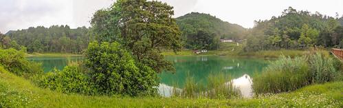 Lagos de Montebello (52)