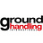 groundhandling's buddy icon