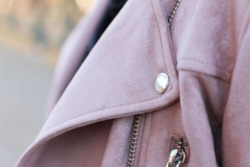 members-only-faux-suede-biker-jacket-6