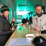 Sunntigs-Träff 2017