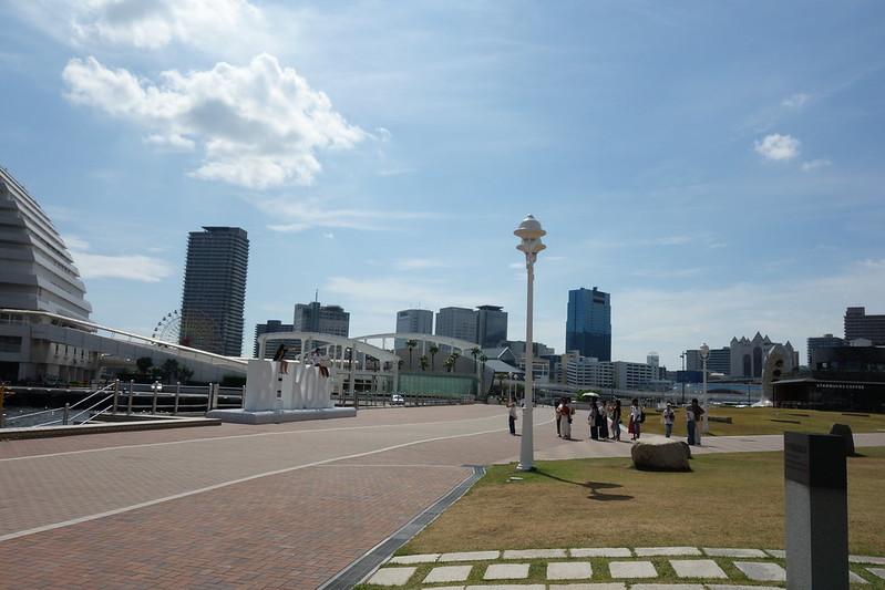 Kobe , Hyogo