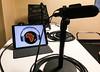 ASA_Podcasts2017--3.jpg