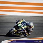 2017-M2-Gardner-Spain-Valencia-001