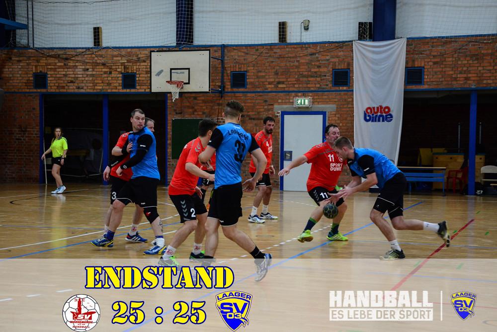 20171112_SV_Warnemünde - Laager SV 03 Handball Männer.jpg