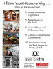 Top10 Resons to Hire Professional Photographer | Second Five by Jim Crotty