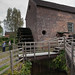 TIMS Mill Tour 2017 UK - Cheddleton Flint Mill-9510