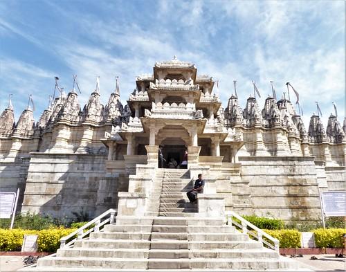 i-Ranakpur-adinatha-temple (1)
