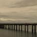 Hunterston Industrial Pier