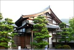 160710 Megatrip @ Japan