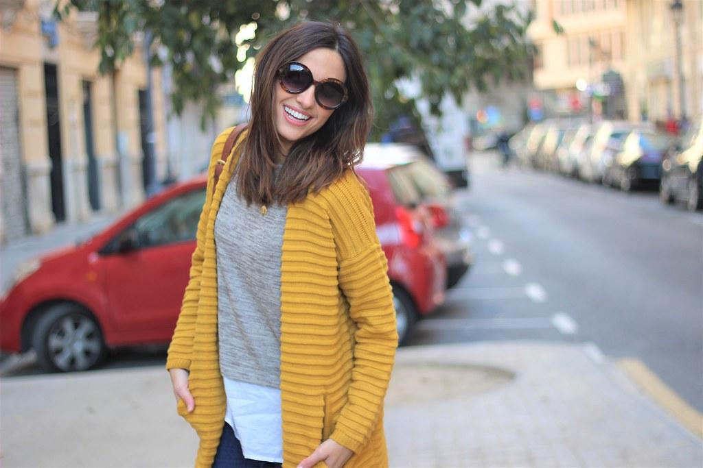 Mostaza_ Rojo Valentino Blog (7)