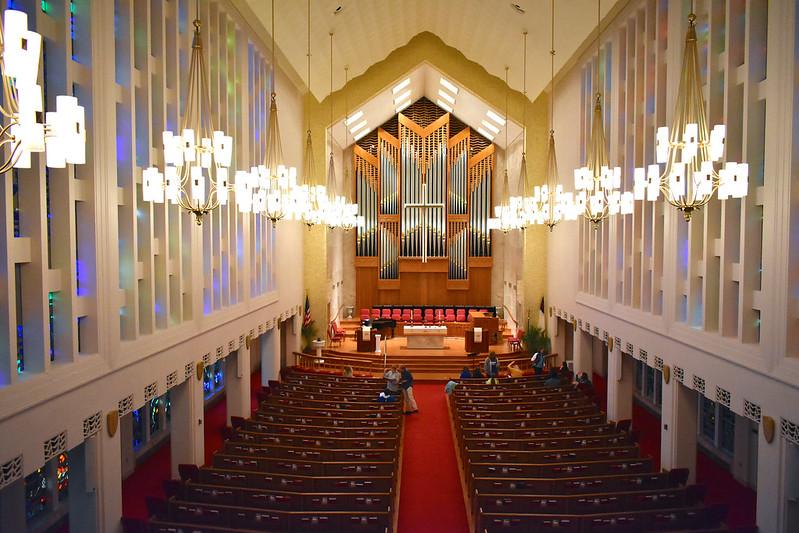 Region Choir 2017