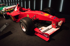 Design Museum - Ferrari- Under the Skin-6321.jpg