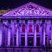 2017 - Mexico - Guadalajara - Teatro Degollado por Ted's photos - For Me & You