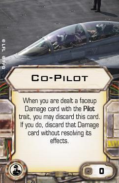 Co-Pilot-Front-Face