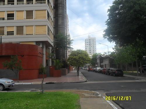 Autor: Ignacio2290