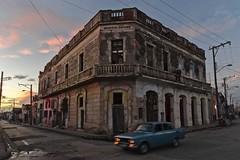 Edificio Xiques