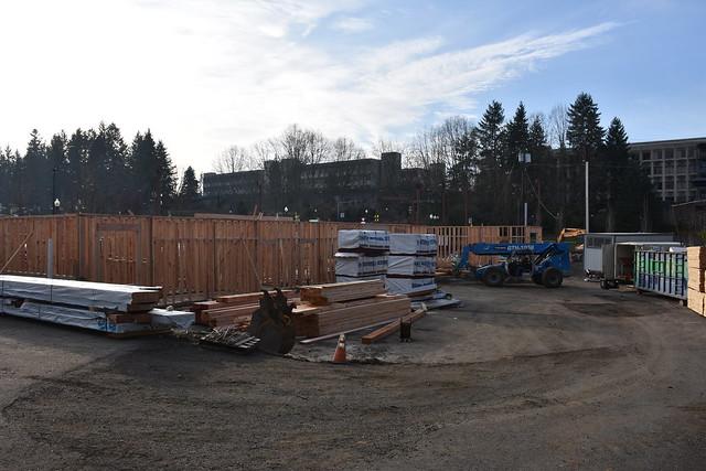 WR Building Progress 12 14 17