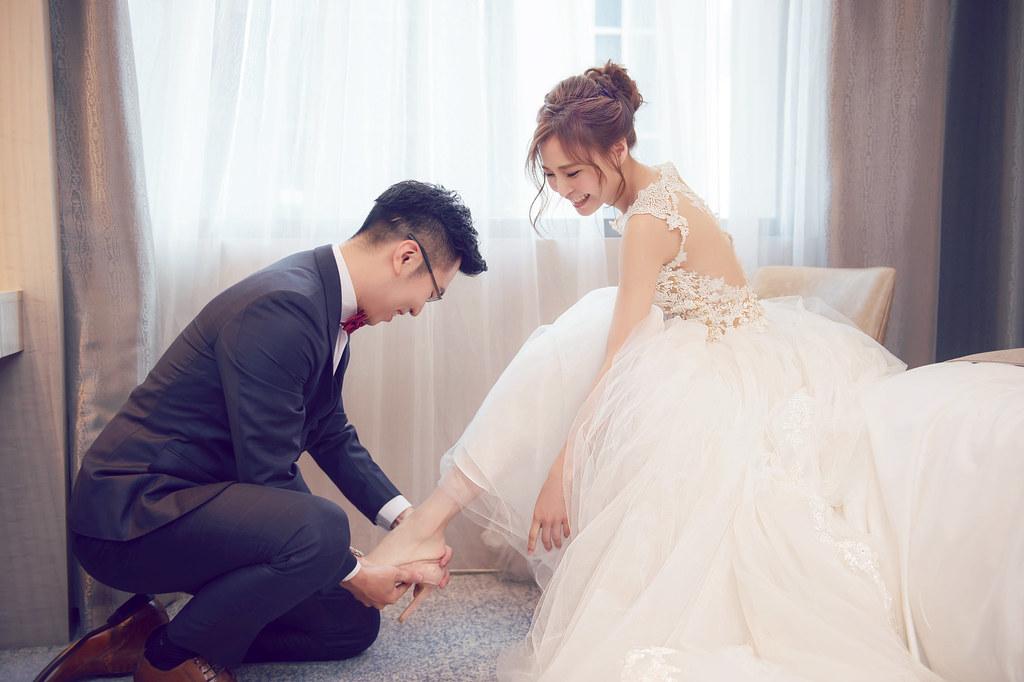 """""""板橋凱撒婚攝,婚攝Mike,婚禮攝影,婚攝推薦,婚攝價格,海外婚紗,海外婚禮,風格攝影師,新秘Juin,wedding"""""""
