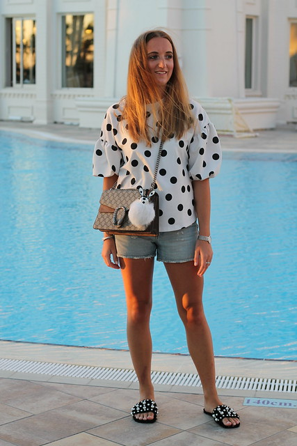 polka-dots-and-dionysus-bag-whole-look-wiebkembg